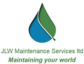 JLW Maintenance Services Ltd